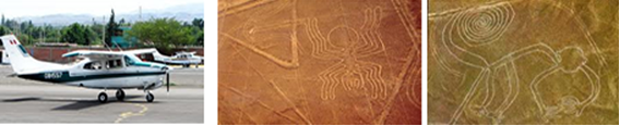 tours nazca lines